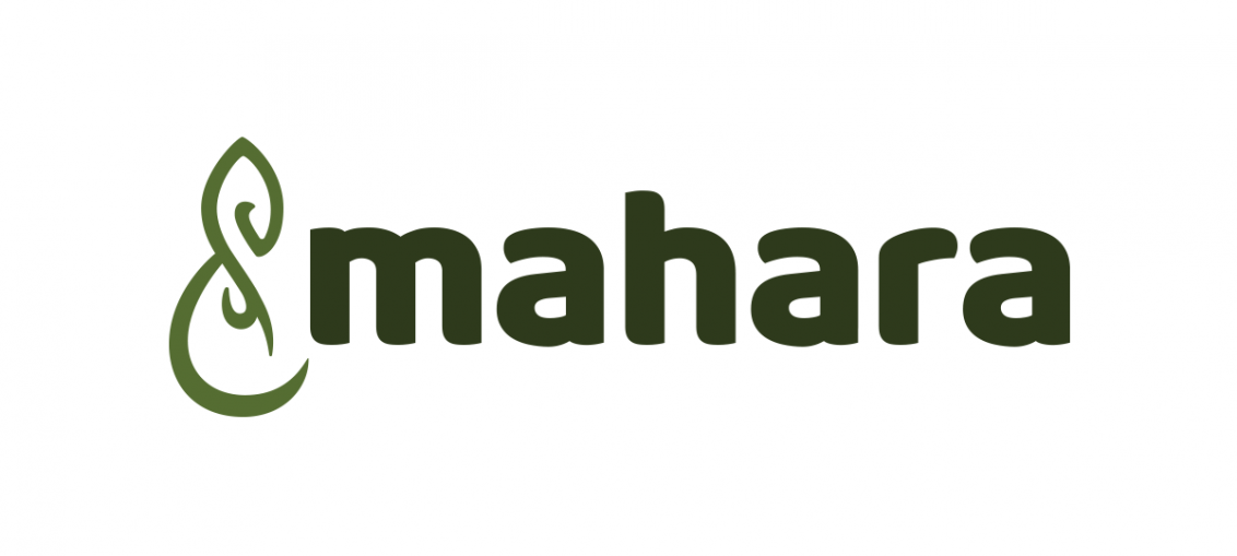mahara eportfolio